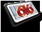 616, Agence de COM'